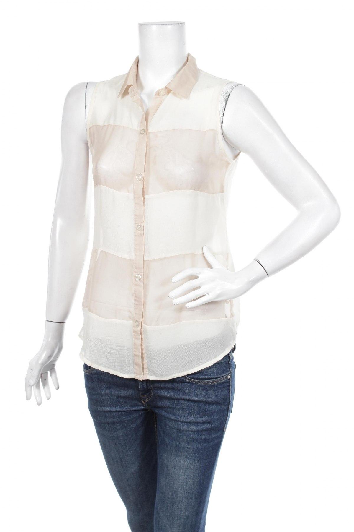 Γυναικείο πουκάμισο Charlotte Russe
