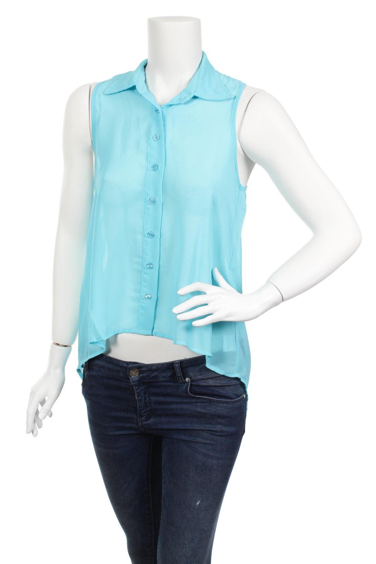 Γυναικείο πουκάμισο Factorie