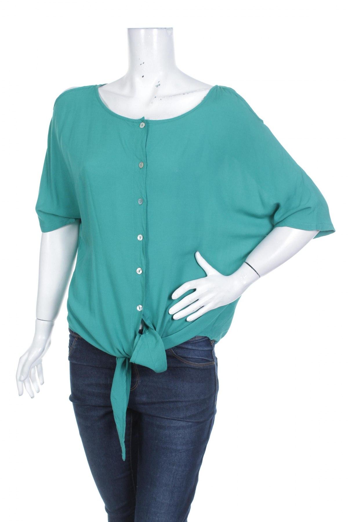 Γυναικείο πουκάμισο Fame