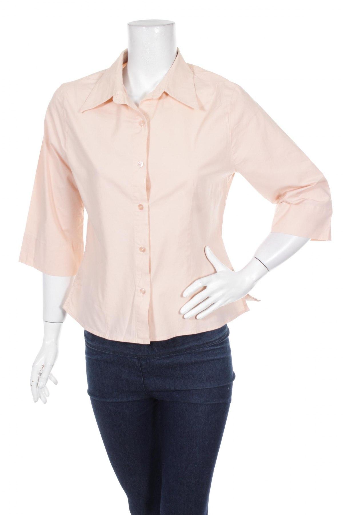 Γυναικείο πουκάμισο Hennes