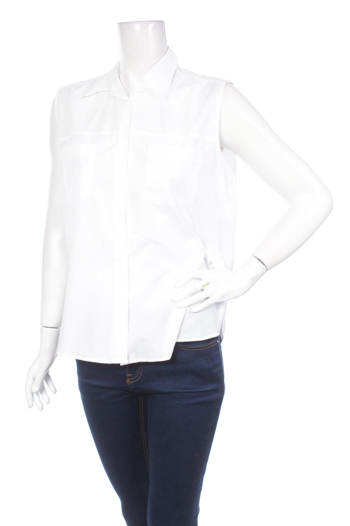 Γυναικείο πουκάμισο Identic