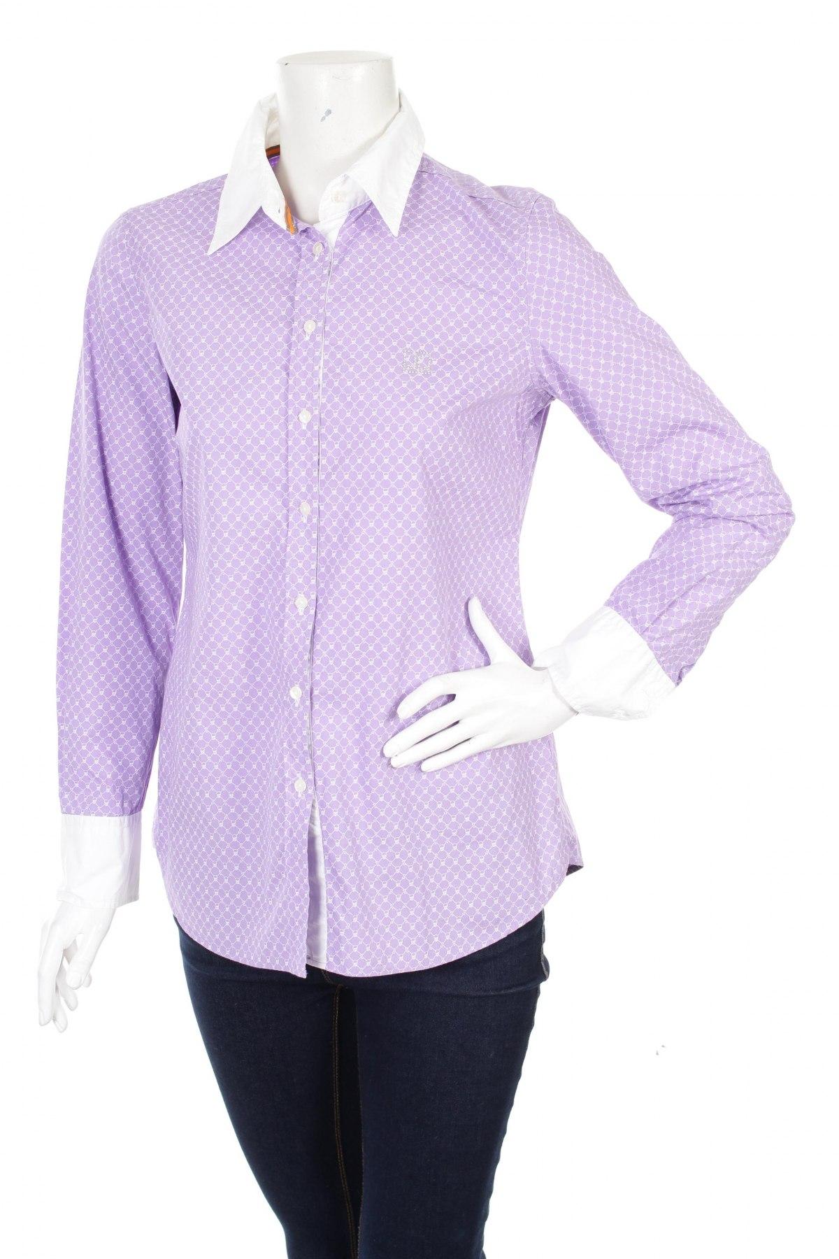 Γυναικείο πουκάμισο Jette
