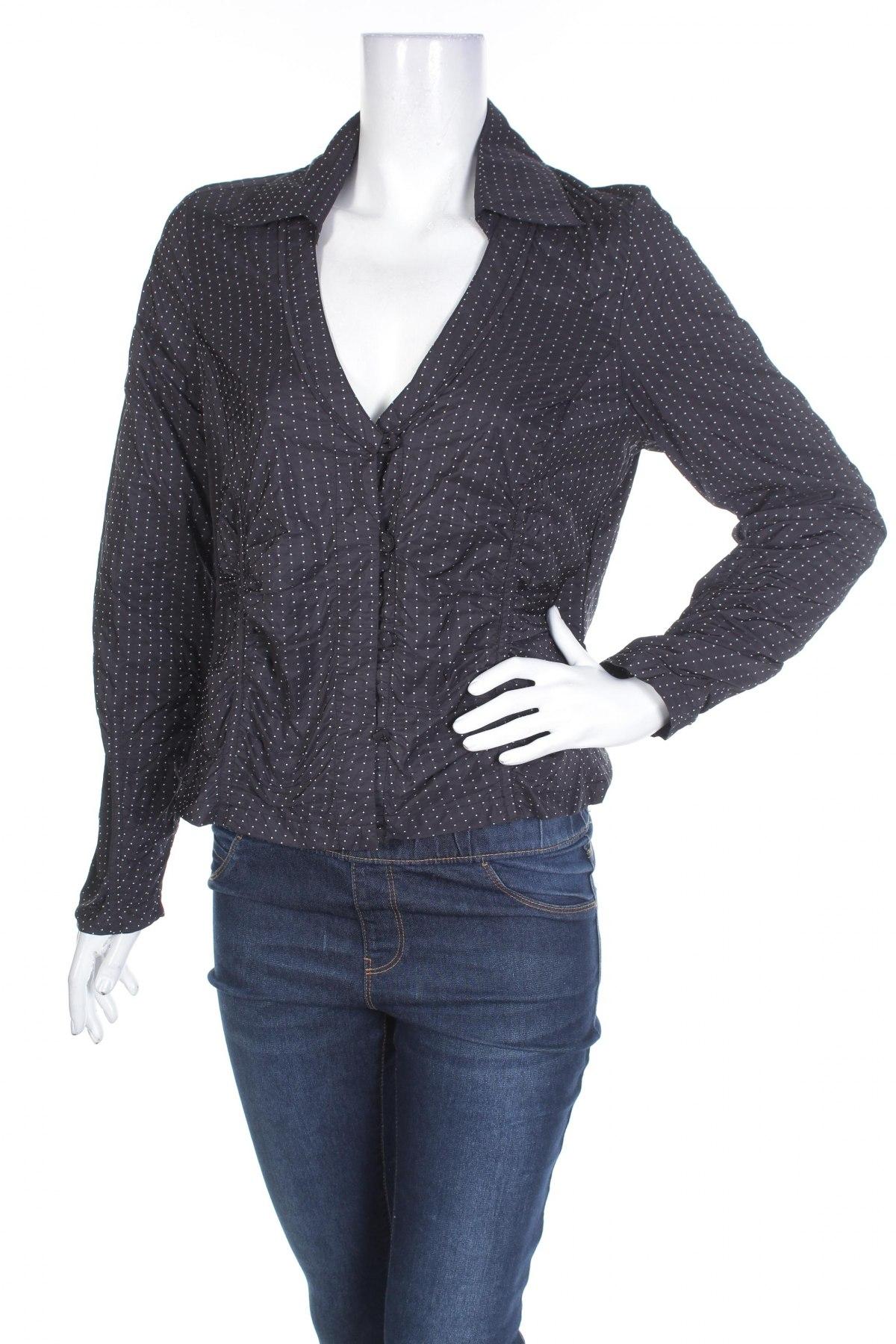 Γυναικείο πουκάμισο La Ligna