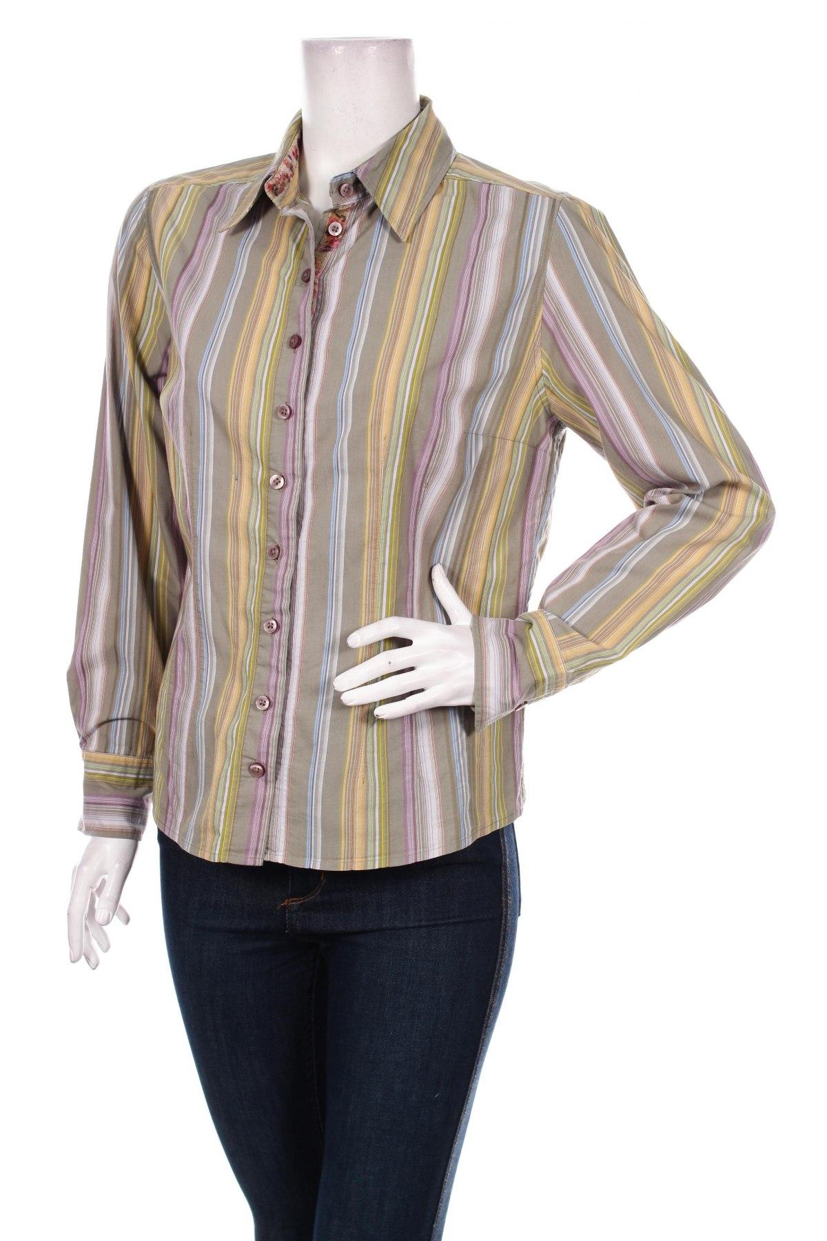Γυναικείο πουκάμισο Nadine