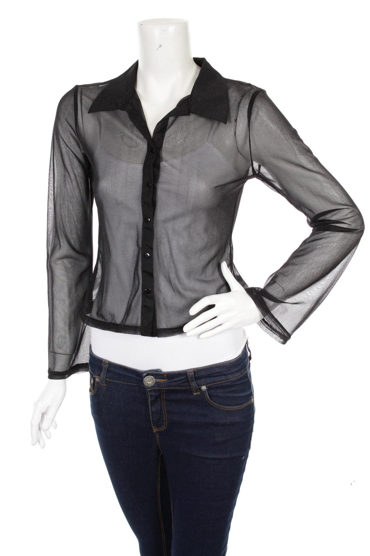 Γυναικείο πουκάμισο Orsay