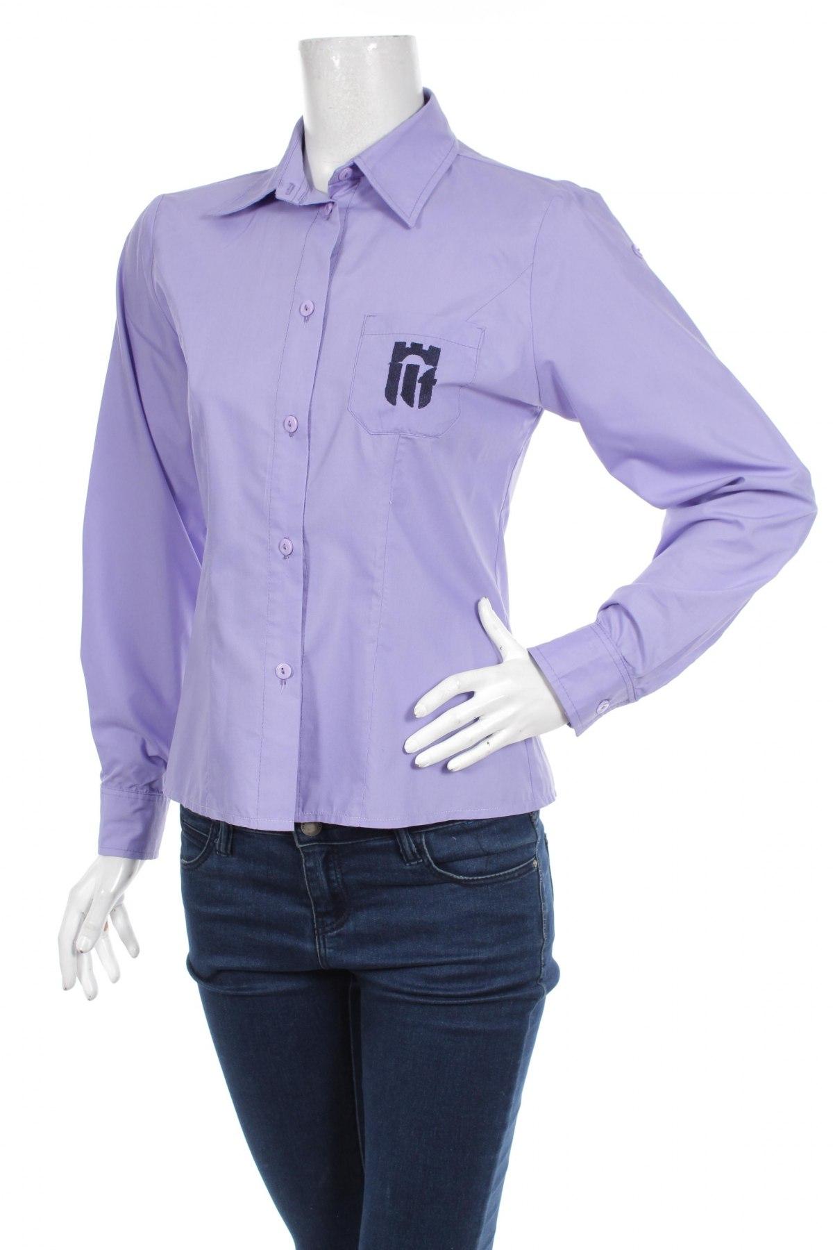Γυναικείο πουκάμισο Pen