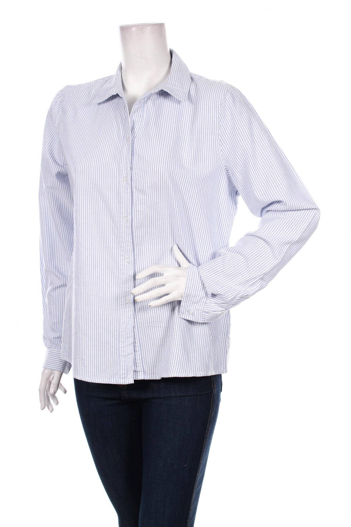 Γυναικείο πουκάμισο Pieces