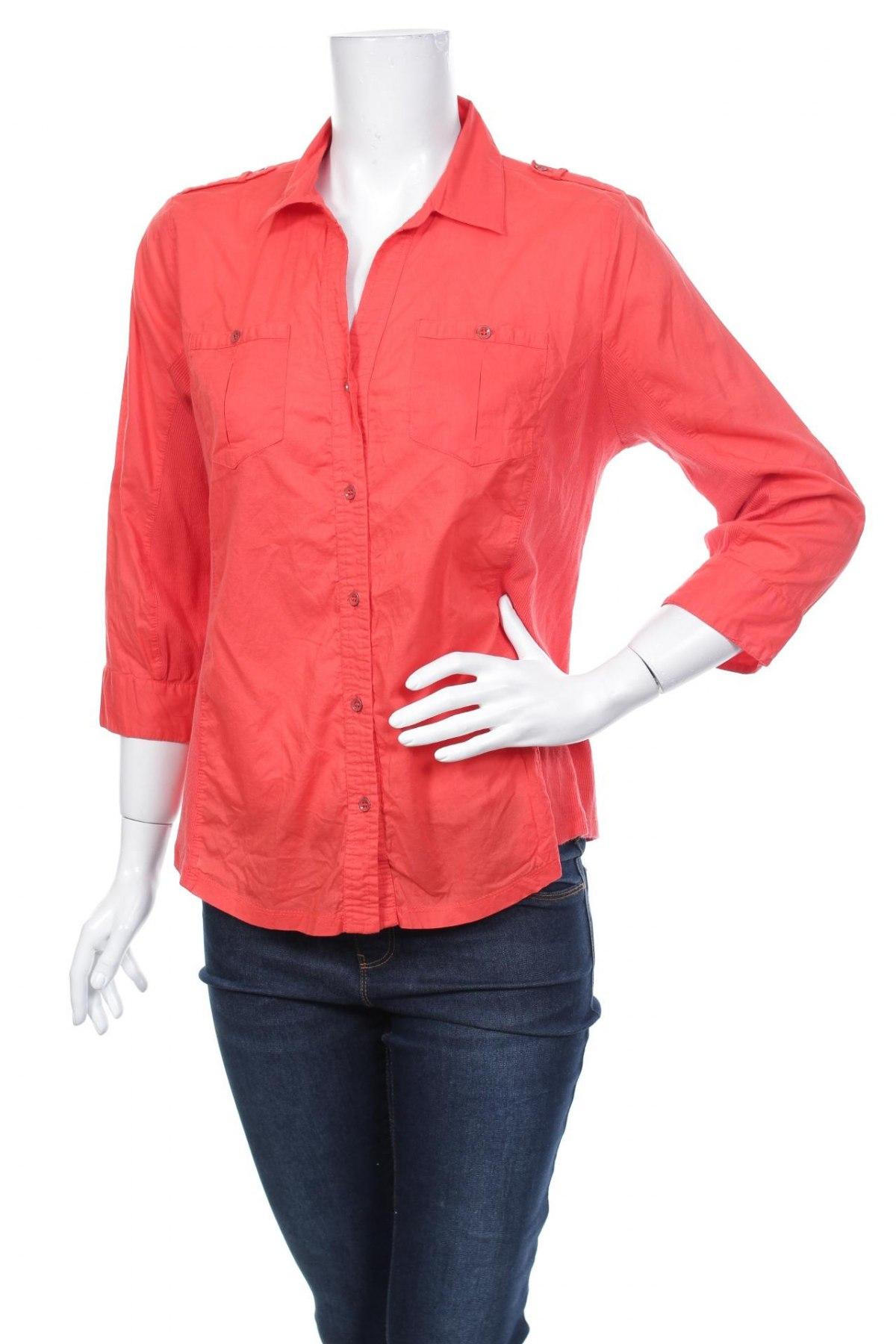 Γυναικείο πουκάμισο Roz & Ali
