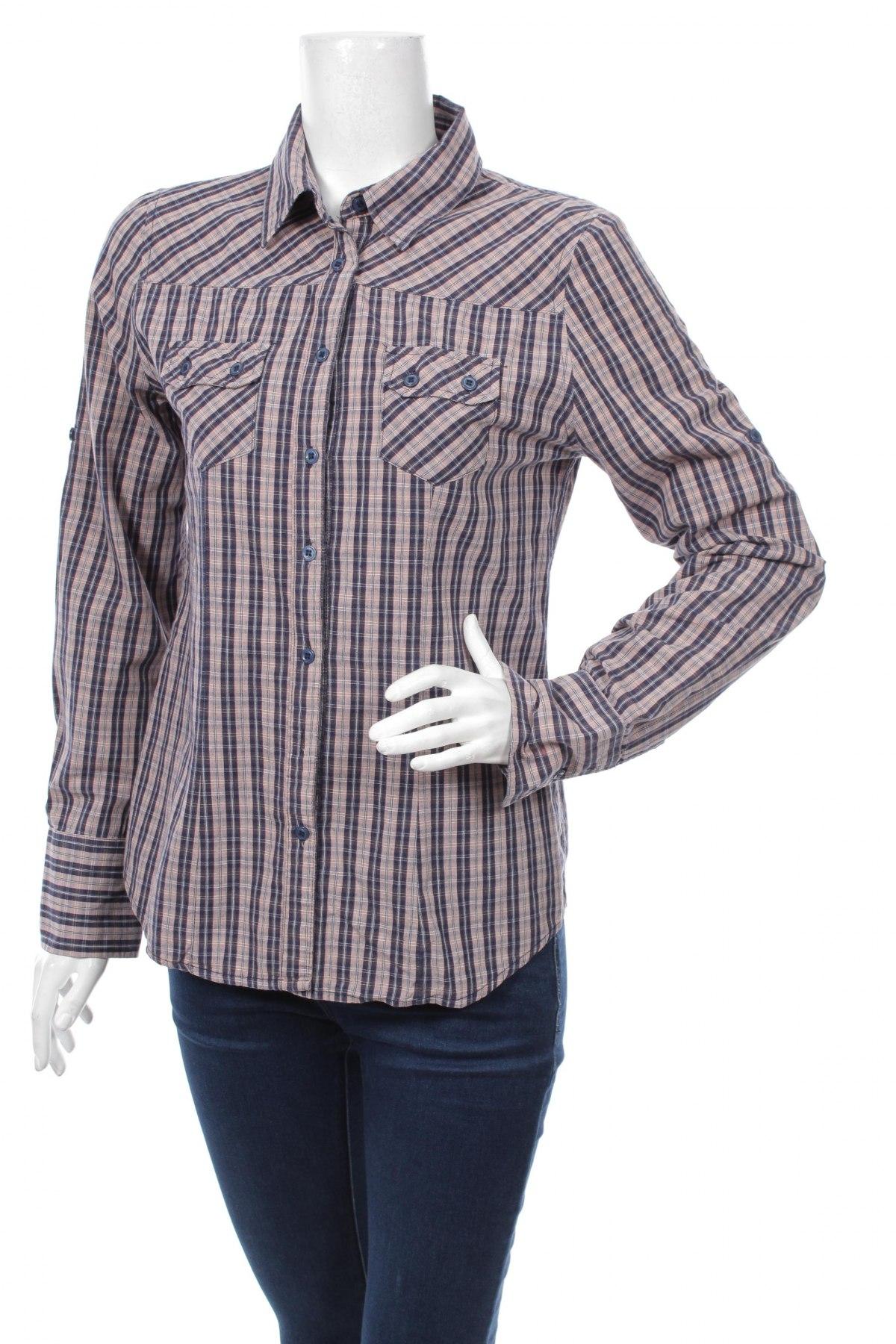 Γυναικείο πουκάμισο Sancred