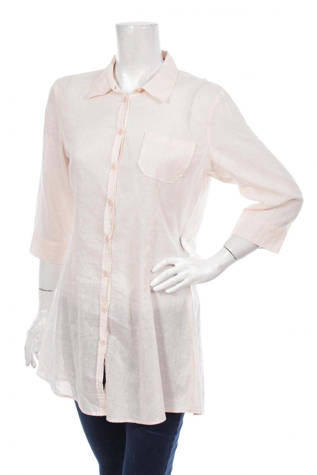 Γυναικείο πουκάμισο Sandwich_