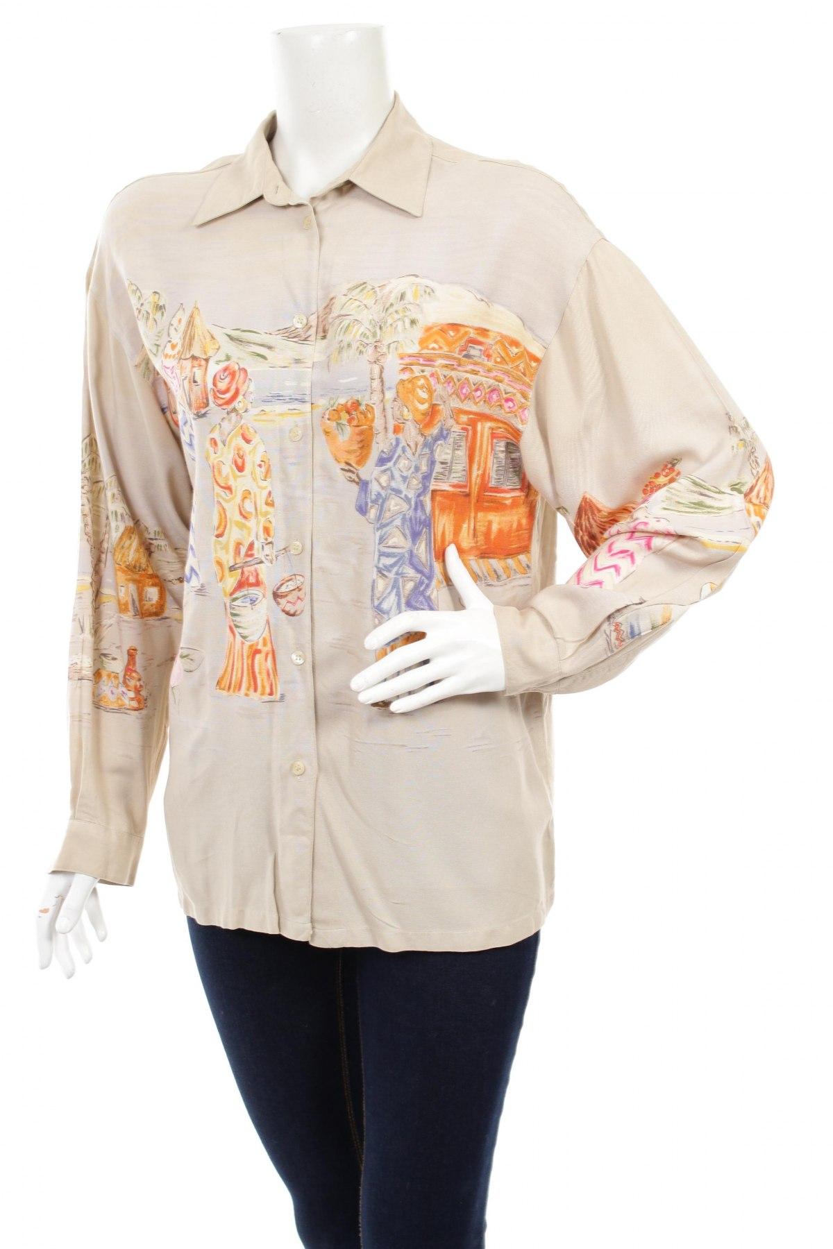 Γυναικείο πουκάμισο Together