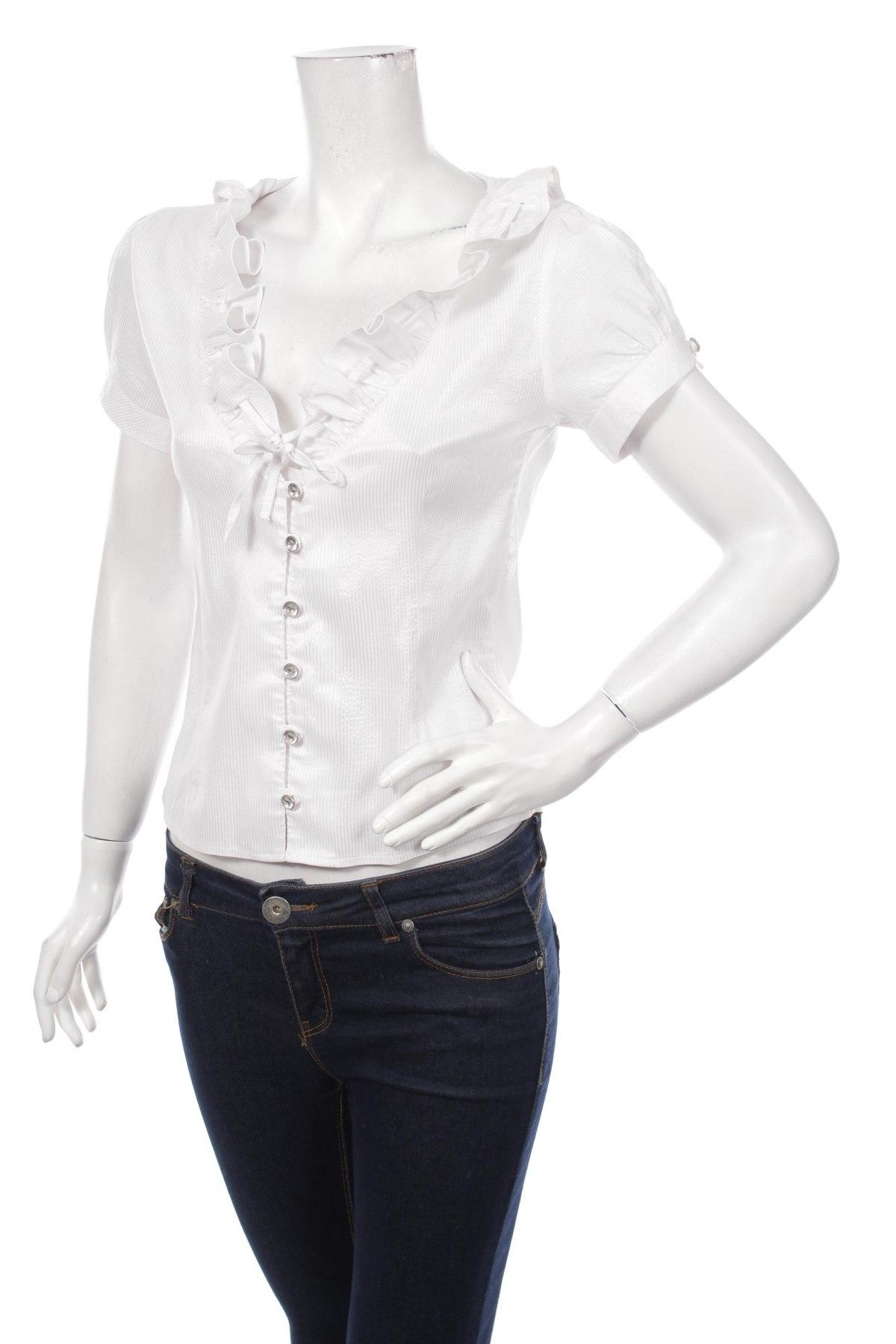 Γυναικείο πουκάμισο Uz-Sa