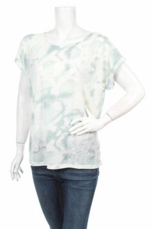 Блуза за бременни Soya Concept