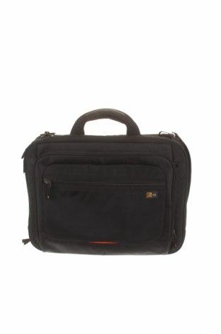 Τσάντα φορητού υπολογιστή Case Logic