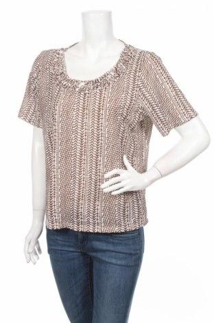 Дамска блуза Alia