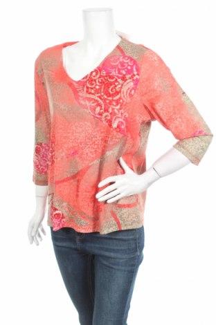 Дамска блуза Allison Daley