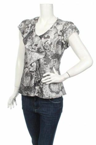 Γυναικεία μπλούζα Allison Taylor