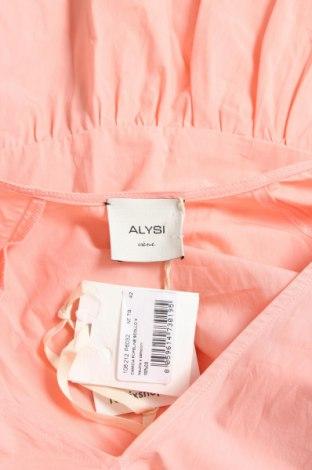 Bluză de femei Alysi