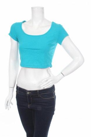 Γυναικεία μπλούζα Ambiance Apparel