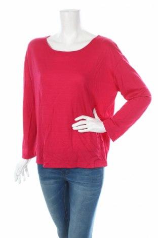 Γυναικεία μπλούζα Aspesi