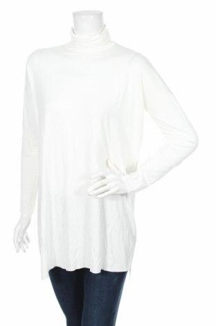 Дамска блуза B.yu