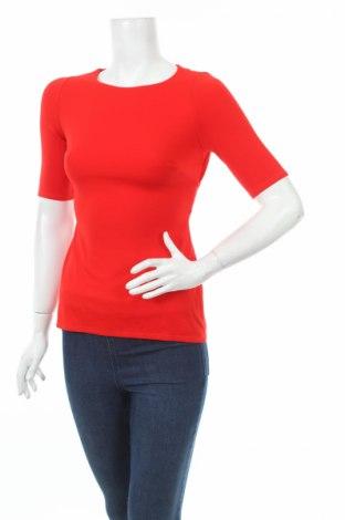 Γυναικεία μπλούζα Bailey 44