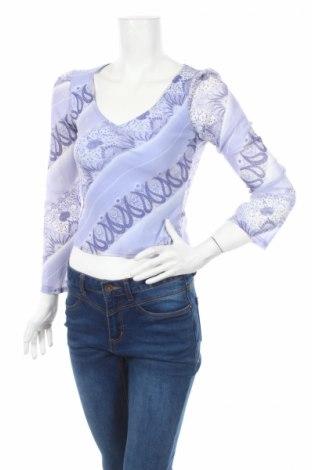 Дамска блуза Bay
