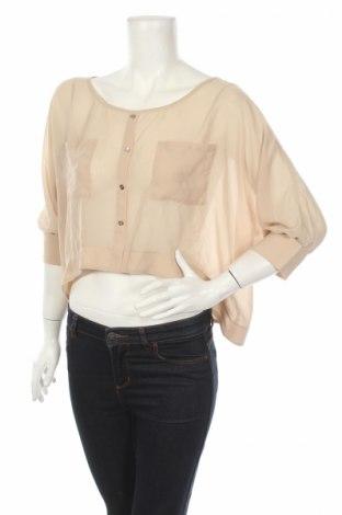 Дамска блуза Bedo