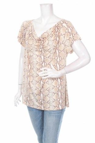 Дамска блуза Bianca Nygard