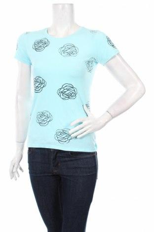 Дамска блуза Ccg Perfect