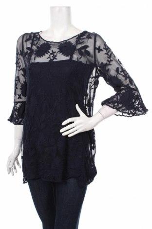 Дамска блуза Club L