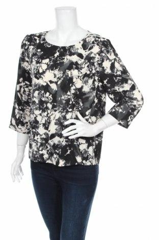 Дамска блуза Essentiel Antwerp