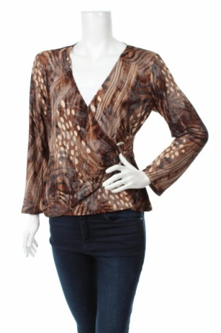Дамска блуза Frank Lyman