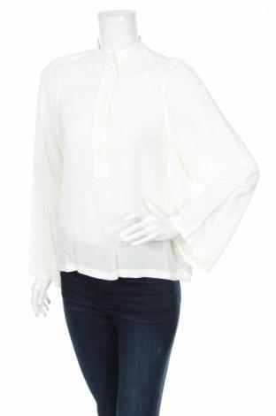 Дамска блуза Helmut Lang