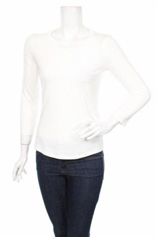 Γυναικεία μπλούζα Hugo Boss