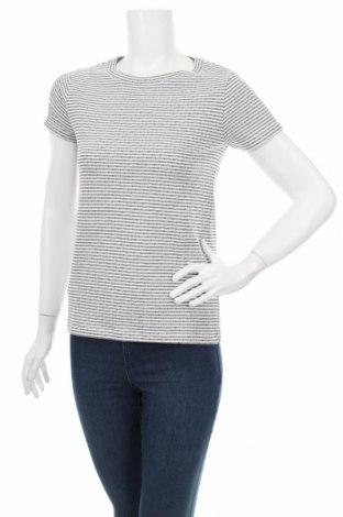 Γυναικεία μπλούζα Iris & Ink