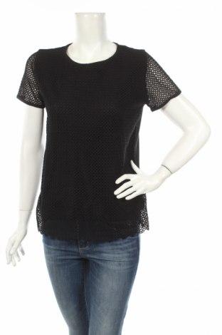 Dámska blúza Moncler, Veľkosť S, Farba Čierna, Bavlna, polyester, Cena  114,69€