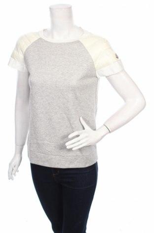 Bluză de femei Moncler