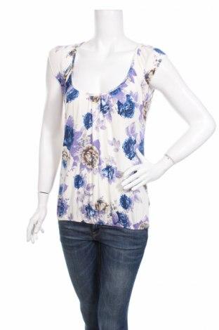 Γυναικεία μπλούζα Nuna Lie, Μέγεθος S, Χρώμα Πολύχρωμο, Τιμή 3,56€