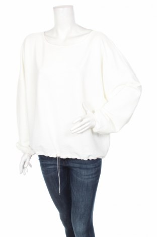 Γυναικεία μπλούζα Opus
