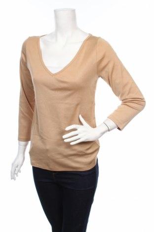 Γυναικεία μπλούζα Ralph Lauren
