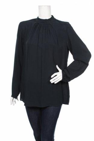 Дамска блуза Soya Concept