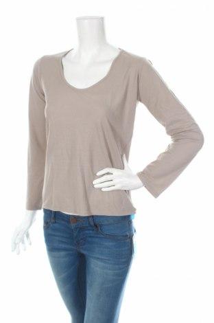 Дамска блуза Zanone