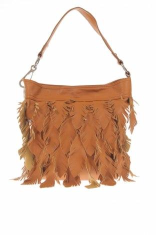 Γυναικεία τσάντα Carlos