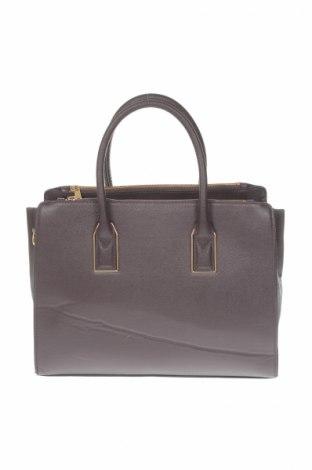 Γυναικεία τσάντα H&M