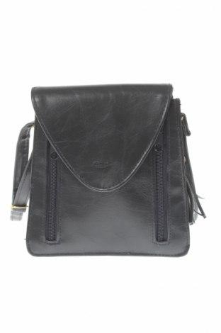 Γυναικεία τσάντα Italy