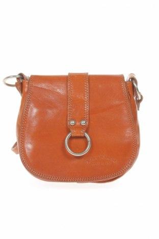 Γυναικεία τσάντα L'artigiano