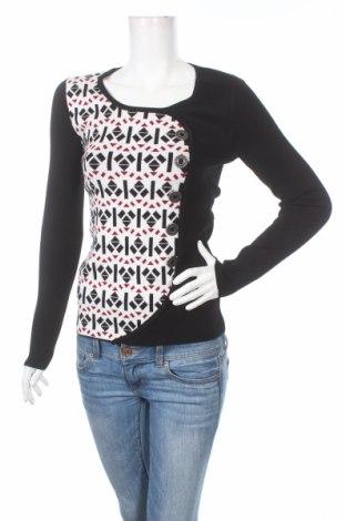 Γυναικείο πουλόβερ YU. K.