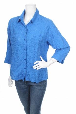 Дамска риза Allison Daley