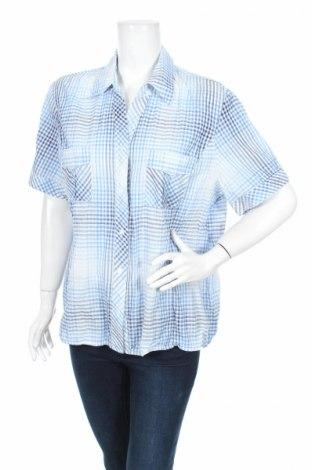 Γυναικείο πουκάμισο Andrea